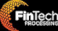 FinTech Processing