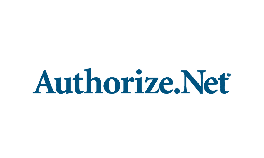 Authorize.net_-1