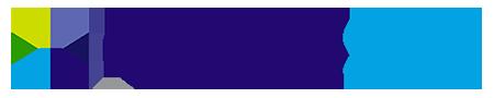 logo_2a1da15113cc1a0d28d4a2adb5b52efc