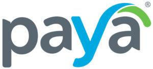 paya-logo-small-transparentbg-1
